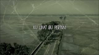 Download lagu IBU PERTIWI - COVER BY SHANNA SHANNON || VIDEO STORY WA & INSTAGRAM