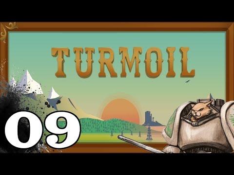 Turmoil Download