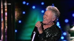 Paul Young - Come Back and Stay (Gottschalks große 80er-Show - 2019-10-26)
