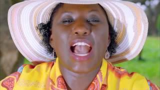 EKITIIBWA by Jennifer Mirembe