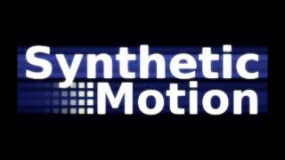 Synthetic Motion - Maniac Mansion Remix