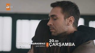 Sen Anlat Karadeniz / You Tell All Black Sea Trailer - Episode 37 (Eng & Tur Subs)