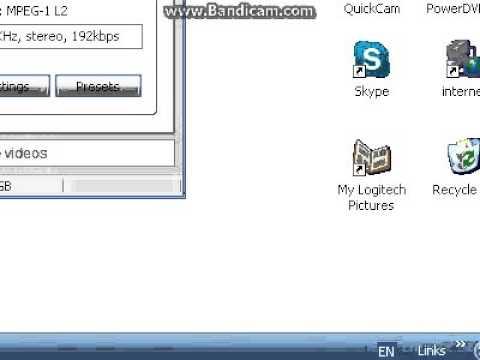 bandicam 2013 06 01 22 21 53 296