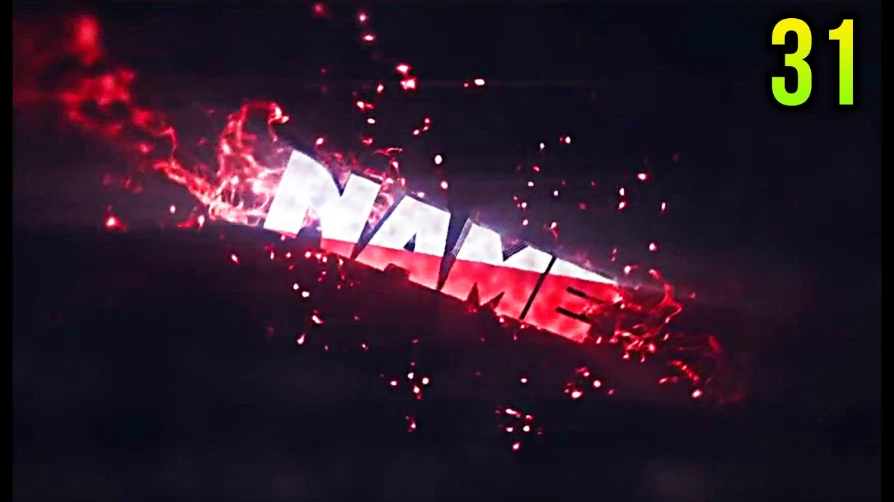 TOP 10 Intro Templates Cinema 4D  After Effects 31 Free