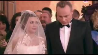 Максим и Вика;Максим Шаталин   и Виктория Прутковская (Моя прекрасная няня )