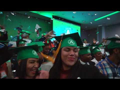 Academia De Jade República Dominicana 2020.