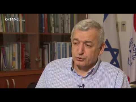 Israeli Health Care: A Model For The U.S.? - CBN.com