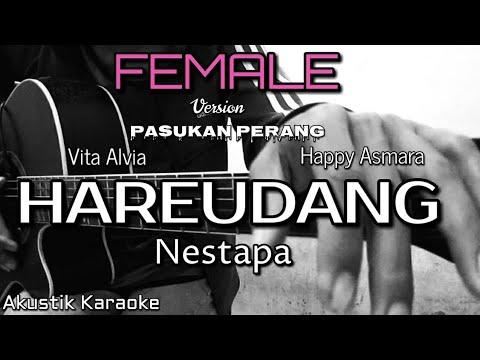 hareudang---happy-asmara-  -karaoke-akustik