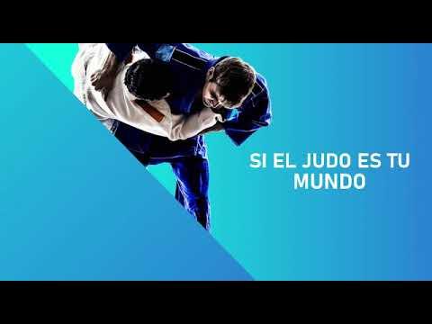 Open Sudamericano de Judo Funcional Veteranos