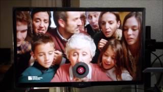 "Smart Tv LG Led 24MT48S PZ Led 24"" -Español - Madrid Hifi"