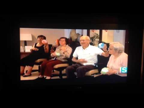 The Residence Senior Living Puerto Rico ( Sorielys Bartolomei)