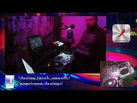 Radio Paris Audycja Spontanicznie ale Klubowo 07 12 2017