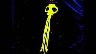 Blur - X-Offender (Damon / Control Freak