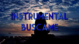 Tan Bionica - Buscame [INSTRUMENTAL]