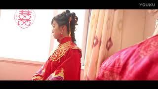 Дунганская свадьба (г.Синин, пр. Цинхай, Китай)