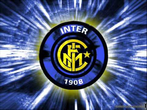 DeeJay Bonx   Pazza Inter Amala Official Rmx mp3