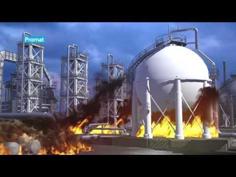 Barreras contra incendios y explosiones peru thumbnail