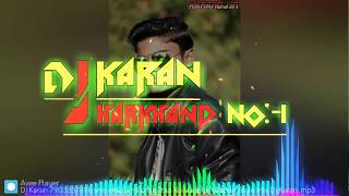 milo-na-tum-to-tapori-mix-dj-karan-dhanbad-mp3