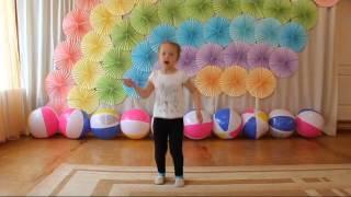 Как научить ребенка прыгать на скакалке(Прыжки через скакалку способствуют развитию ловкости, быстроты, выносливости. Это замечательное упражнени..., 2014-08-05T19:38:39.000Z)