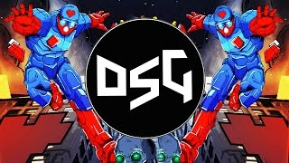 Snails Pegboard Nerds Deep In The Night Barely Alive Remix