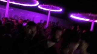 MARCO FARAONE - LAB80 - AGRIGENTO - 23Agosto2014 - ULTIMO DISCO