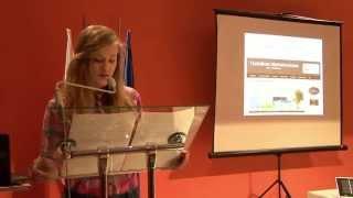 Odnawialne Źródła Energii - projekt edukacyjny