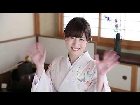 鈴木優梨の動画