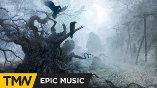 Christophe Le Guen - The Evil Ghost | Epic Horror Music