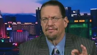 Jillette on Indiana law: People not being asked to endors...