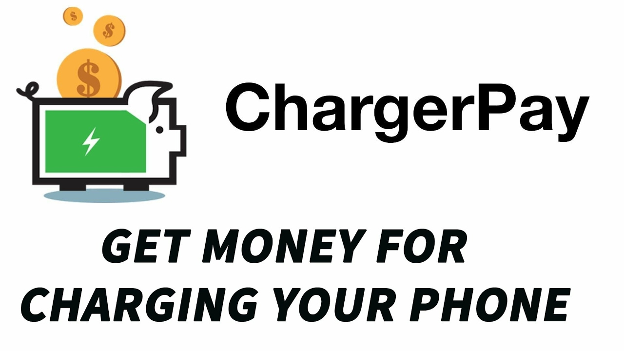 How to get paid by just charging your phone with loop control how to get paid by just charging your phone hexwebz Gallery