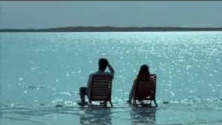 El nido vacío | Trailer en Castellano