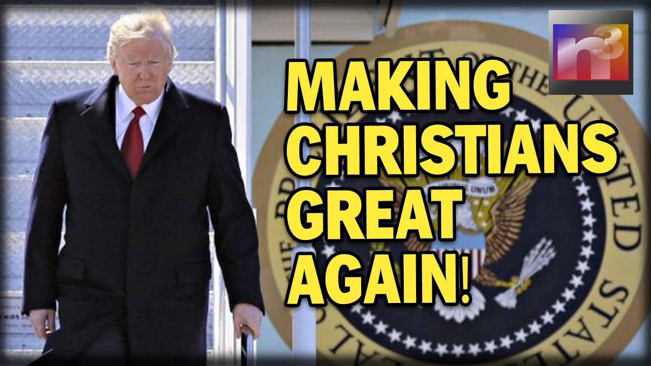 christians-score-big-win-as-trump-overhauls-dhhs-in-major-way-with-epic-new-proposal