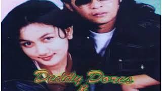 Deddy Dores & Nilla Sari - Cinta Berbunga Rindu (1997) MP3