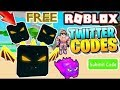 *VALENTINES PET* SECRET NEW Bubble Gum Simulator CODES - Valentines Update/ Update 15 Roblox