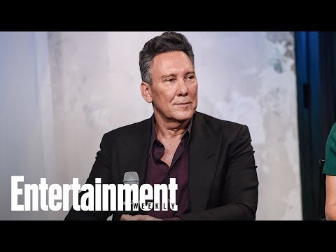 Fuller House' Creator Fired After Reported Complaints | News Flash | Entertainment Weekly