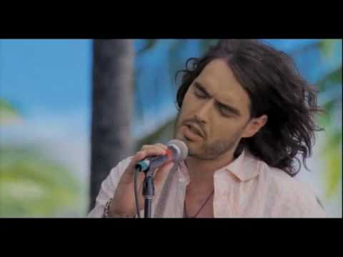 Russell Brand - Inside of You