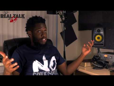 Norman Michael Talks C Life On The Beat, What He Brings To CHH