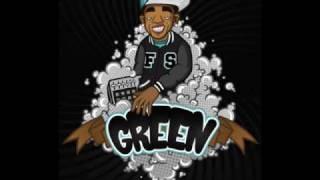 FS Green - Easy Lova
