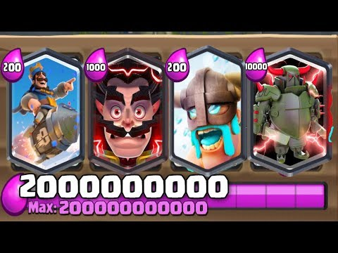 "OMG ""THIS IS CRAZY SERVER"" 