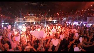 Kosheen - Addict [Live kosmonavt club, Saint Petersburg, Russia - 28.03.2015]