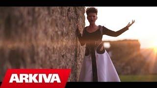 Lori - Shqiperia nena ime  (Official Video HD)