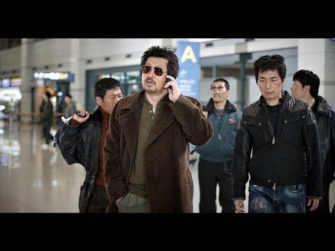 5 Brilliant Korean Movies