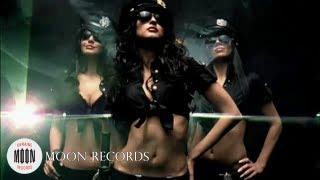 Горячий Шоколад - Береги R'n'B (Remix) (HD)
