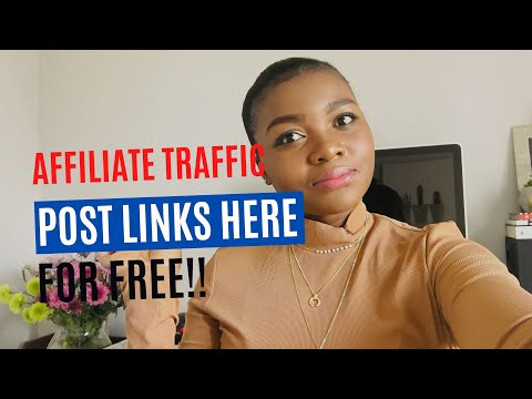 Ways to make money online in South Africa affiliate marketing