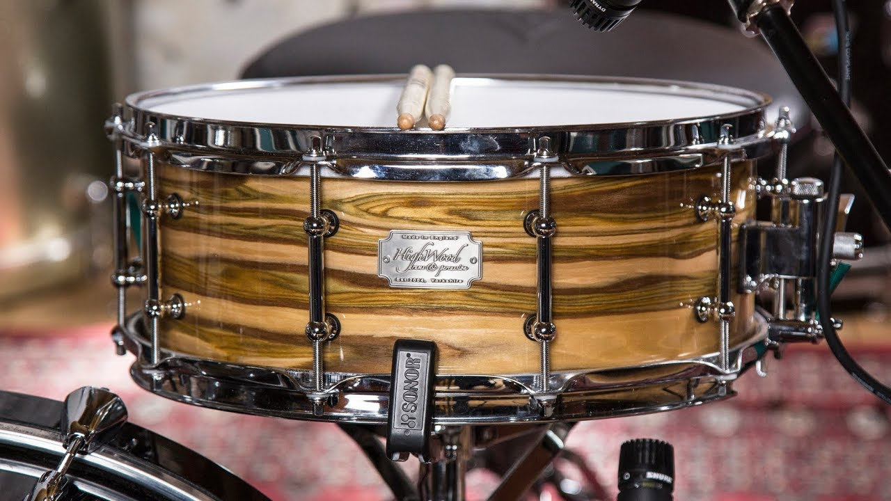 Image Result For The Snare