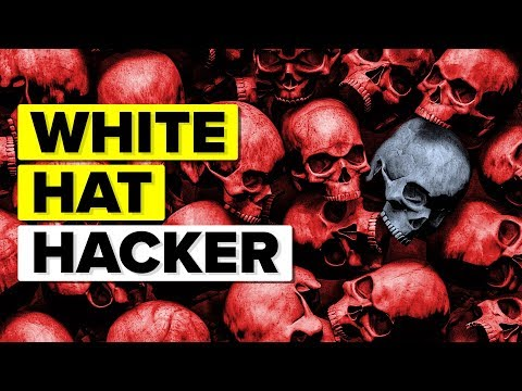 White Hat Hacking Explained