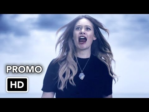 Legion Season 2 'End of Everything' Promo (HD)