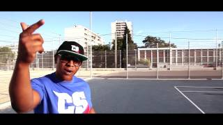 BBP Freestyle part 4