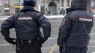 Активисты сообщили о задержании 70 человек на турнире по единоборствам