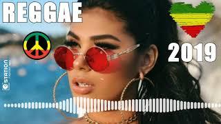 REGGAE 2019 - MELO DE VANUSA (REGGAE REMIX 2019) (ID PRODUÇÕES)